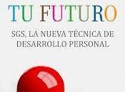 Gestiona futuro lectura Ediciones Tagus Casa Libro