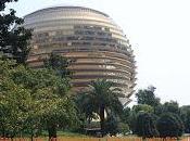 Hangzhou: Hotel Dorado