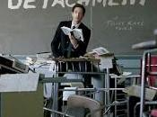 profesor (Detachment)