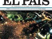 Cristina Cifuentes: Madrid manifestaron menos personas Logroño'