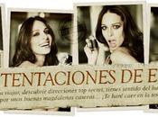 Chica nueva blogosfera: González