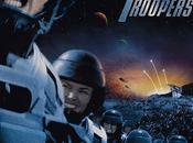 Starship Troopers [Cine]