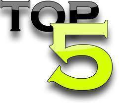 5 aspectos claves antes de emprender un negocio