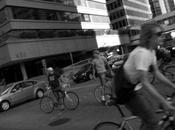 ¿Eres ciclista urbano? Come tomate