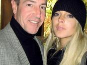 hermana secreta Lindsay Lohan