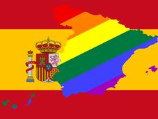 FELGTB considera Sentencia Tribunal Constitucional blinda para siempre derechos personas LGTB