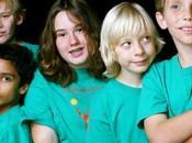 ESDM, modelo intervención para niños autistas promete buenos resultados