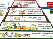 nutrición diabetes tipo