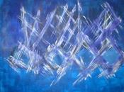 Cristalizado