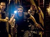 Buscadores fantasmas (Ghost adventures).