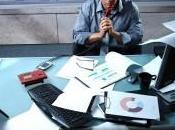 evasión trabajo mecanismos comunes