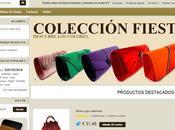 Descuento modaybolsos.com