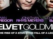 Velvet Goldmine [Cine]