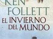 invierno mundo-Ken Follet