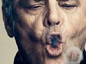 Jack Nicholson podría estar Judge