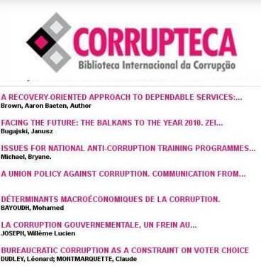 20121116221712-corrupteca-2-.jpg