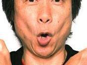 Shigeru Miyamoto cumple años!