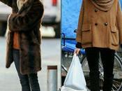 Sienna Miller, Olivia Palermo, Kristen Stewart Taylor Swift.