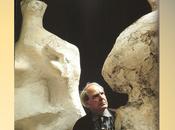 Henry moore: materia, volumen, vacío...
