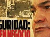 Intocable Genaro García Luna