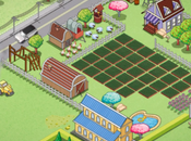 Mini arrasa cultivos Farmville