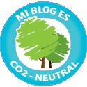 blog impacto cero