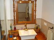 tocador mueble lavabo