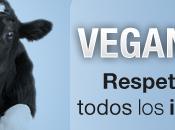 creen veganos mejores superiores resto mortales?