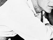 Franky Sinatra primeros pasos swing