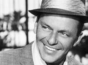 Frank Sinatra Dinah Shore, vida actuando juntos