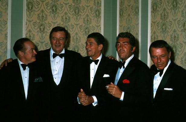 Letal como un solo de Charlie Parker (Javier Márquez Sánchez. 2012) Frank Sinatra como personaje
