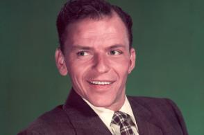 The Bulova Frank Sinatra Show (1951)