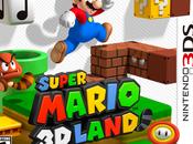 Nintendo enardece viernes negro paquete nintendo rojo fuego