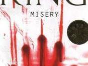 Reseña: Misery