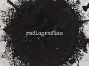 Pasajero, radiografías: canciones narran armonía sueños