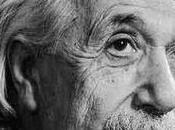 cerebro Albert Einstein único, según estudio