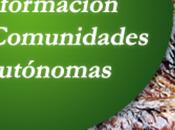 Publicado Informe 2012 Mercas sobre Alimentación España