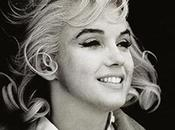 [Vídeo] Marilyn Monroe, teoría conspiración