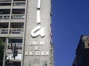 Palabras expresiones chileno debe conocer Chile