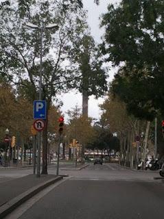 que son las prostitutas callejeros prostitutas barcelona