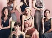 Actress Roundtable Hollywood Reporter