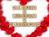 "Karisma colabora programa ""Mujeres, hombres viceversa"" Telecinco"