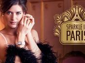 Sparkle Paris Oriflame