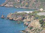 Visita Acantilados Maro Cerro Gordo, Málaga
