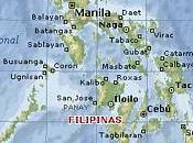 viaje Filipinas