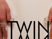 entrevista Twin Niwt