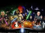 imperio Disney contraataca