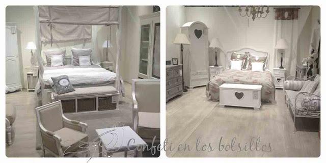 tienda maisons du monde paperblog. Black Bedroom Furniture Sets. Home Design Ideas