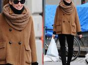 #Street #Style #Olivia #Palermo