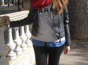 Sweater Paris Boutique
